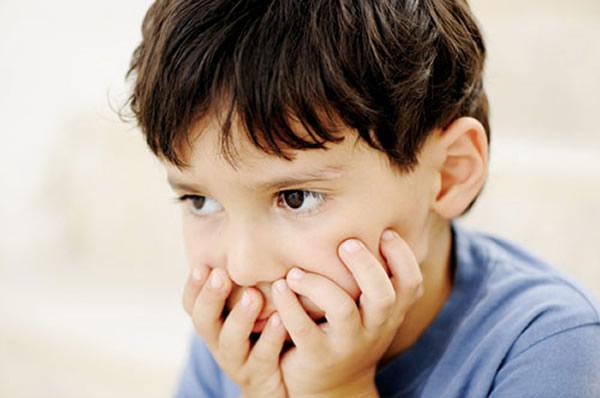 Kết quả hình ảnh cho trẻ chậm phát triển